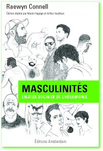 connell-masculinites